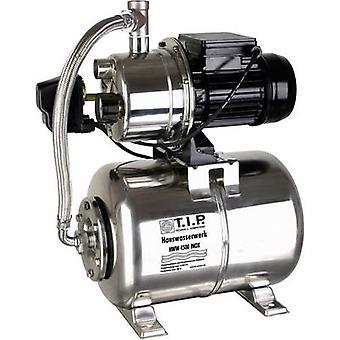Domestic water pump 230 V 4350 l/h T.I.P. 31140