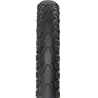 Kenda K-935 Khan bicycle tyres / / 37-622 (28 × 1, 40″)