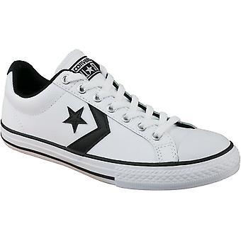 Converse Star Player EV C656147 Kids plimsolls