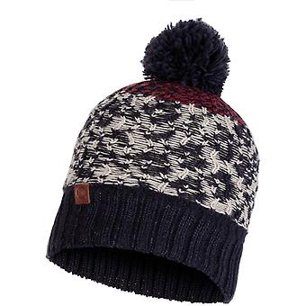Buff Thor Knitted Bobble Hat