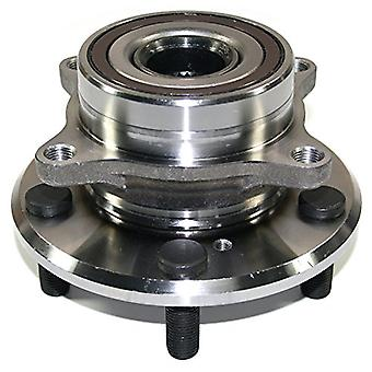 DuraGo 29594019 Front Hub Assembly
