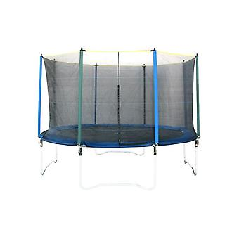 Game On Sports Trampoline safety net 396