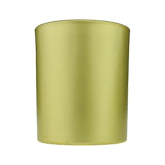 Amouage 'Gold' geurende kaars 6.9 oz/195 g Unboxed (originele formule)