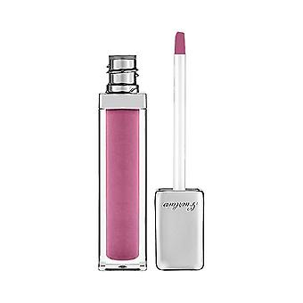 Guerlain KissKiss Gloss Extreme Shine Lipgloss 6ml