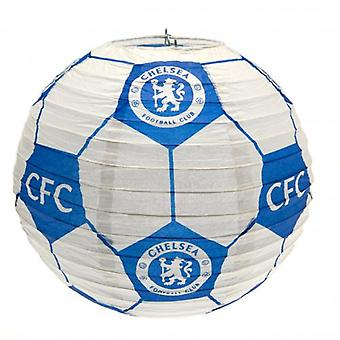 Chelsea Paper Light Shade