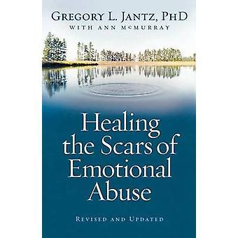 Healing arr av emosjonelle misbruk (revidert og oppdatert ed.) av Gre