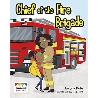 لواء أركان النار قبل جاي دايل-ليزا هانت-كتاب 9781474739092