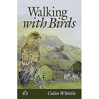 Walking with Birds - An Exploration of Wildlife and Landscape of a Cum