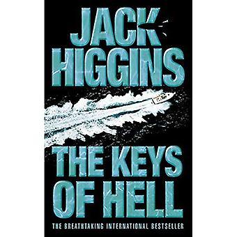 Le chiavi dell'inferno