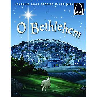 O Bethléem (Arch Books)