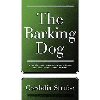 Barking Dog, The
