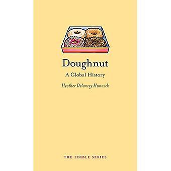 Donut: A Global History (essbar)