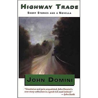 Highway Trade
