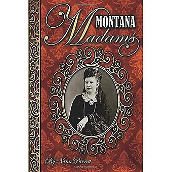 Montana maquerelles