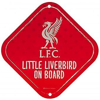 Liverpool Little Dribbler