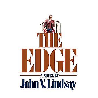 The Edge by Lindsay & John V.