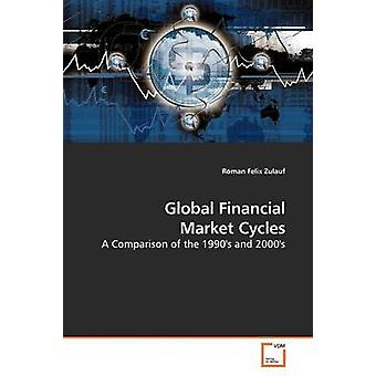 Global Financial Market Cycles by Zulauf & Roman Felix