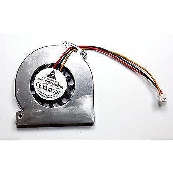 Ventilatore portatile compatibile di Fujitsu Siemens Lifebook S6120D