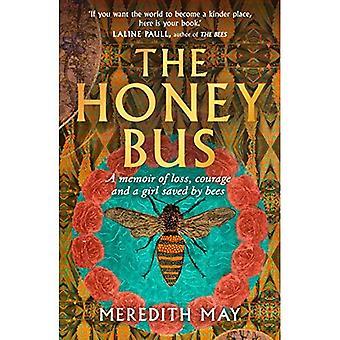 De honing-Bus