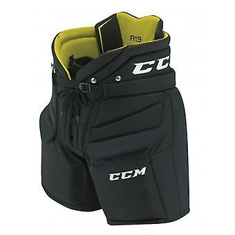CCM premier R 1.9 pantalon Senior