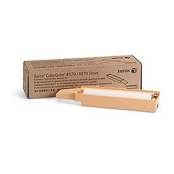 Fuji Xerox 109R00783 Cartridge Ext Maintenance