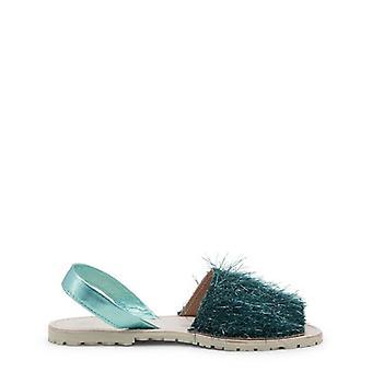 Ana Lublin shoes of Salon Ana Lublin - Gisela 0000055213_0