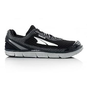 Intuition 3.5 Black/Silver Womens