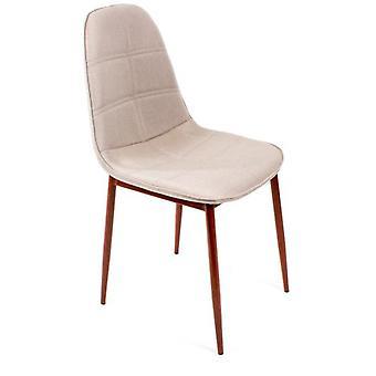 Wellindal Chair upholstered (Meubilair , Stoelen , Stoelen)