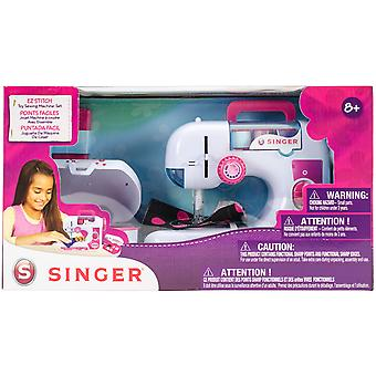 Singer Ez Stitch Sewing Machine with Sewing Kit A2223