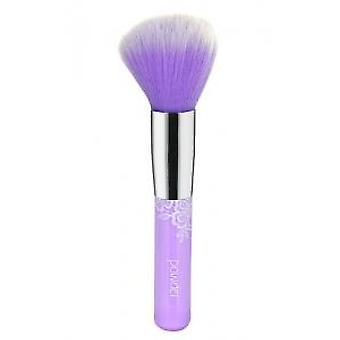 Essence brush (Woman , Makeup , Brushes)