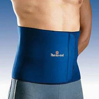 Anota Abdominal band Neopreno (Sport , Injuries , Bandages , Lumbar)