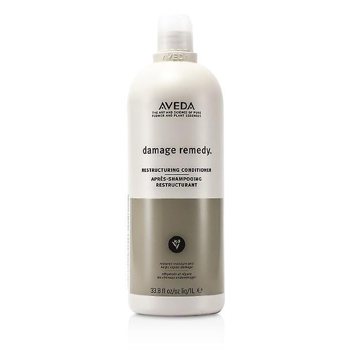 Aveda Damage Remedy Restructuring Conditioner 1000ml/33.8oz