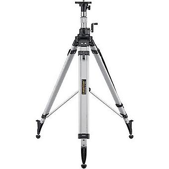 Crank drive tripod Laserliner 080.39 Max. height=295 cm