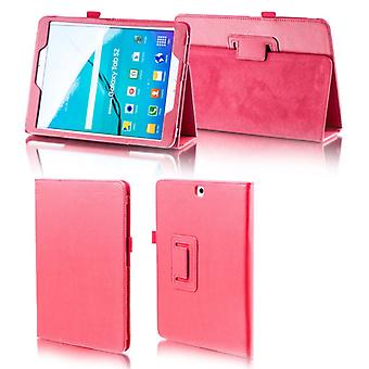 Cover red case for Apple iPad Pro 9.7 inch sleeve case pouch cover
