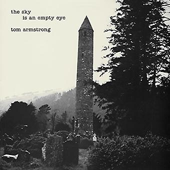 Tom Armstrong - Sky Is an Empty (LP) [Vinyl] USA import