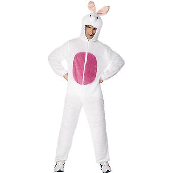Bunny Costume, Bunny rabbit Carnival costume animal costume
