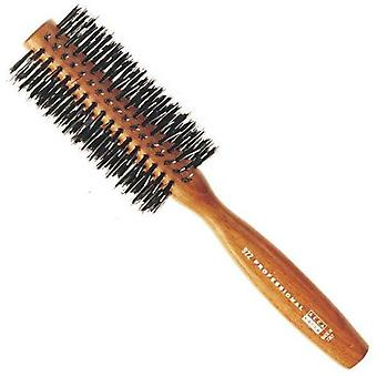 Acca Kappa Circular brush Mix 0922 (Hair care , Combs and brushes , Accessories)