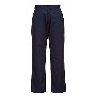 Portwest - Ladies Durable Workwear Magda Overalls/ Coveralls