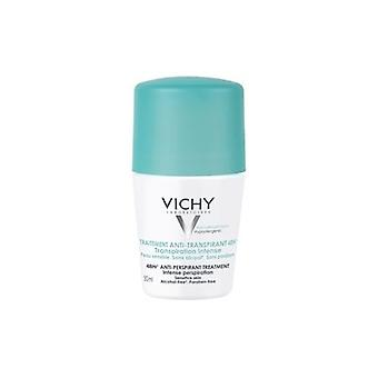 Vichy 48 Hour Anti-Perspirant Treatment
