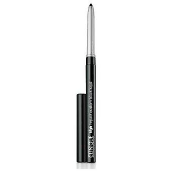 Clinique High Impact Custom Black Kajal  (Make-up , Eyes , Eye liner)