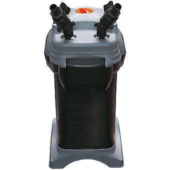 Ica Filtro Exterior Turbojet - 1000 L/H (Fish , Filters & Water Pumps , External Filters)