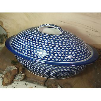 Bread bowl large, 42 x 25 x 22 cm, 4 tradition, ceramics on sale - BSN 7170