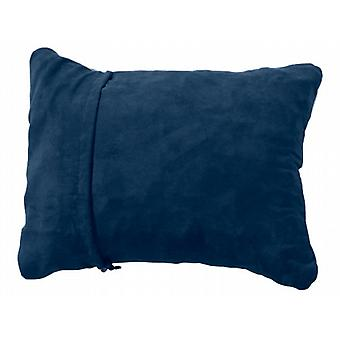 Thermarest Compressible Pillow Denim (Large)