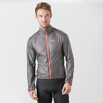 Gore mænds C7 Shakedry™ GORE-TEX® cykling Jacket