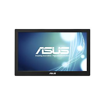 ASUS MB168B 15.6 USB monitor WLED/200cd/Sleeve/USB 3.0