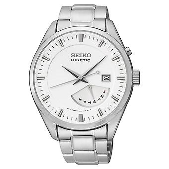 Seiko Kinetic SRN043P1 Gents cinético