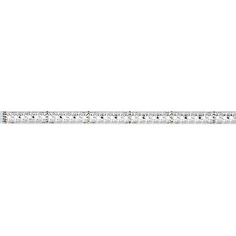 Paulmann LED strip extension + plug 24 V 50 cm Daylight white MaxLED 1000 70572