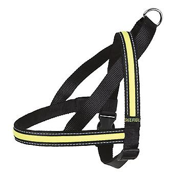 Kerbl Arnés Luminoso Light Reflex (Dogs , Collars, Leads and Harnesses , Harnesses)