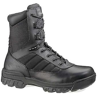 Bates Sport Tactical 8 Inch Military Boots