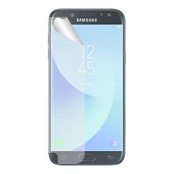 Stuff Certified ® Screen Protector Samsung Galaxy Pro 2017 J3 EU Soft TPU Foil Film PET Film